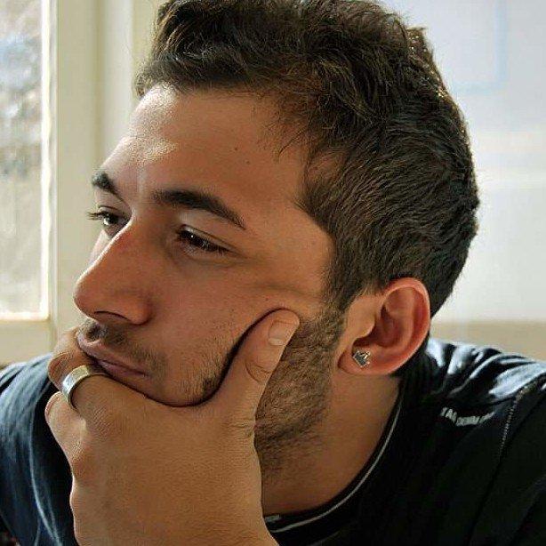 Marco Di Martino