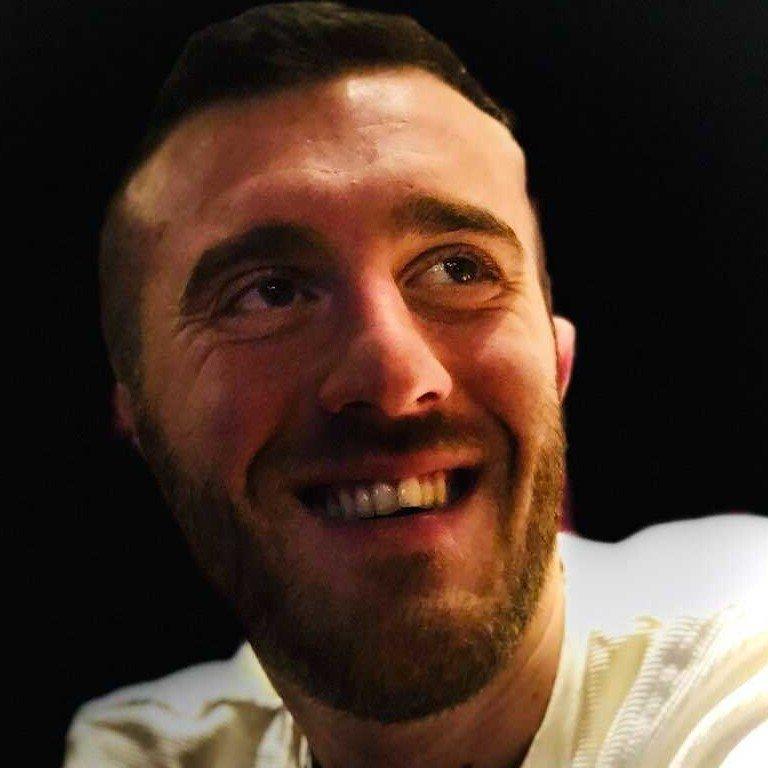 Paolo Borrini