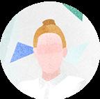 Avatar del Cliente