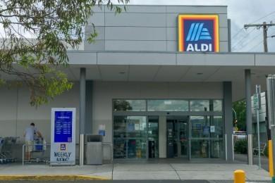 Come inviare la tua candidatura con un curriculum per ALDI