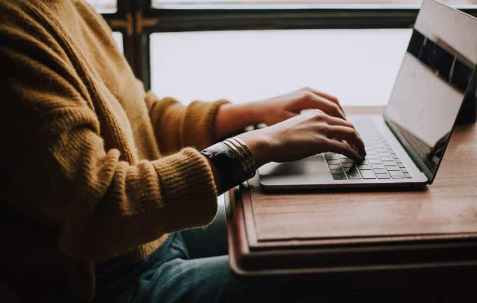 Autorizzazione al trattamento dati personali: privacy sul CV