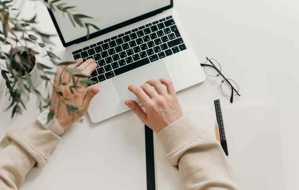 Capacità e competenze artistiche: cosa scrivere nel CV