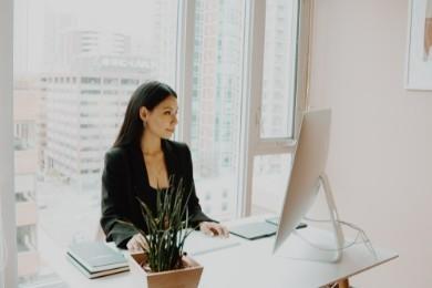 +10 domande per affrontare al meglio un colloquio di lavoro
