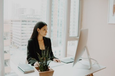 +10 domande per affrontare alla grande un colloquio di lavoro