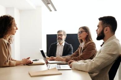+25 Consigli su come affrontare un colloquio di lavoro