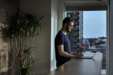 Digital Skills: come scrivere le competenze digitali nel CV
