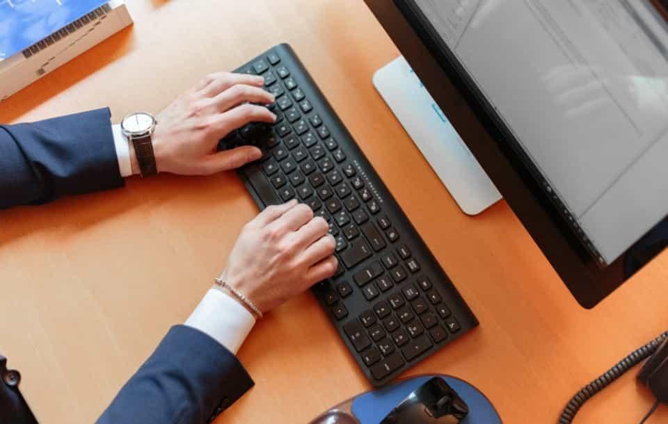 50+ competenze informatiche per il CV: conoscenze e skills
