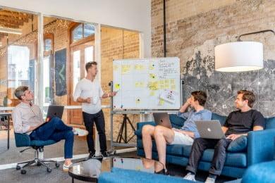 Esempi di Competenze organizzative e gestionali nel CV