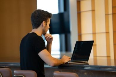 Competenze sociali e civiche: esempi di capacità per il tuo CV