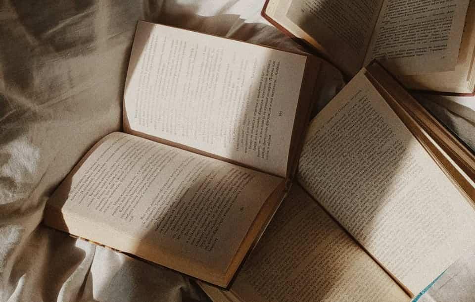Curriculum vitae accademico: cos'è e come si scrive