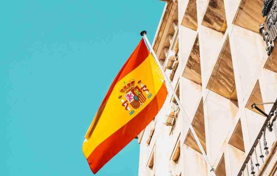 Guida al Curriculum in spagnolo con esempio da compilare