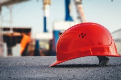 Curriculum vitae da muratore: esempi di CV per l'operaio edile