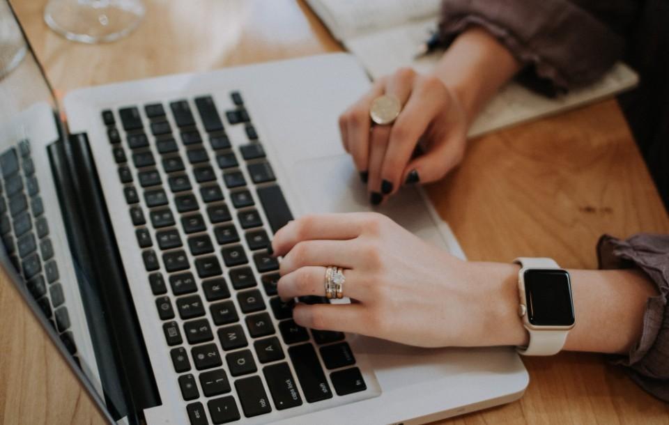 Curriculum Enel: come scrivere e inviare un CV per Enel