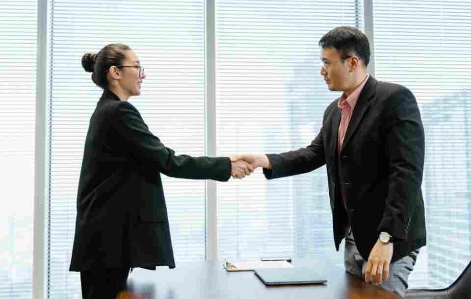 Come scrivere un curriculum vincente: consigli per il tuo CV