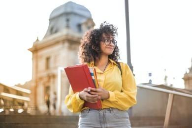 Modelli e esempio di curriculum da studente senza esperienza