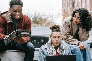 Curriculum di uno studente: il tuo perfetto CV per studenti