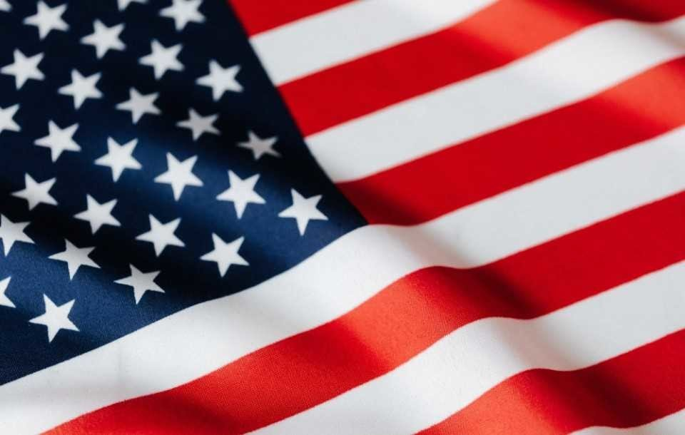 Guida definitiva al Resume: come creare il CV Americano