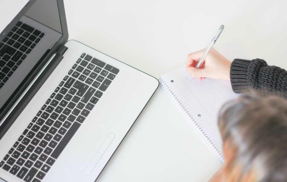 Competenze personali e capacità: cosa scrivere nel tuo CV