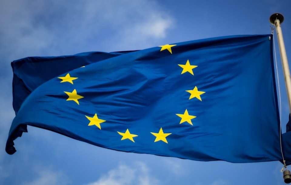 Curriculum vitae in formato europeo 2021: modelli di CV