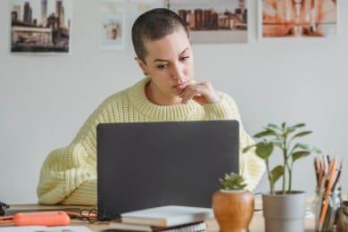 10 Template per CV LaTeX: scegli il miglior modello di CV