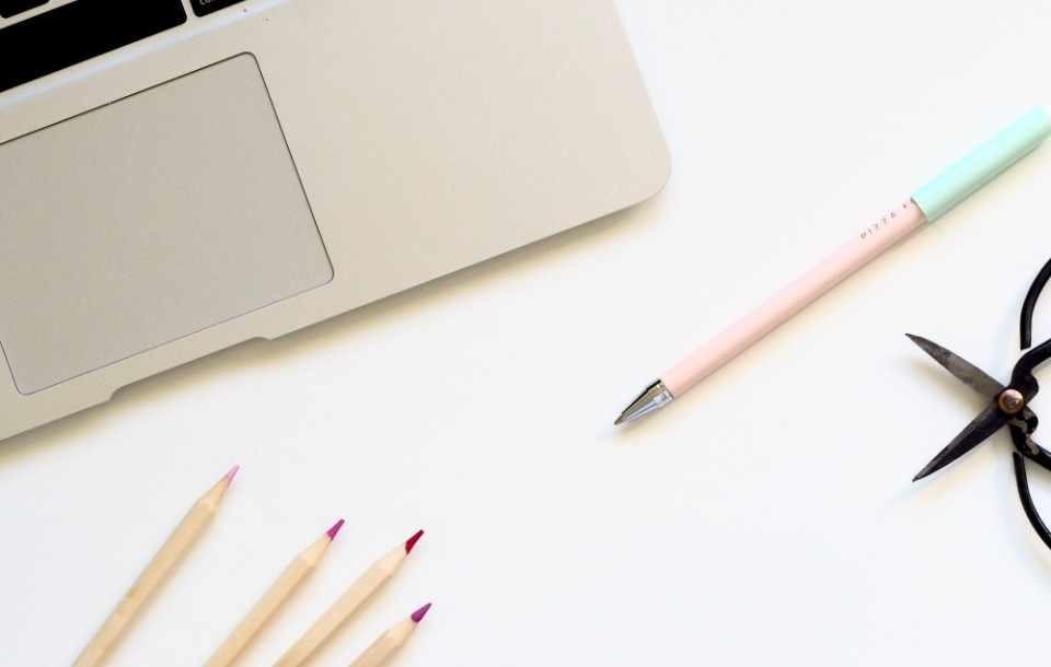 Modelli di CV in una pagina: template e tipi di curriculum