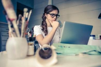Dichiarazioni personali per il CV: esempi nel curriculum vitae