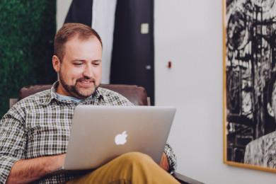 50+ esempi di Obiettivi Professionali nel CV: cosa scrivere?