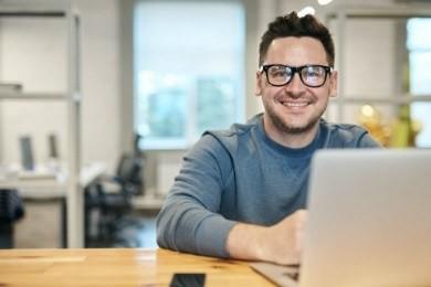 Curriculum Esselunga: come scrivere e inviare il CV online