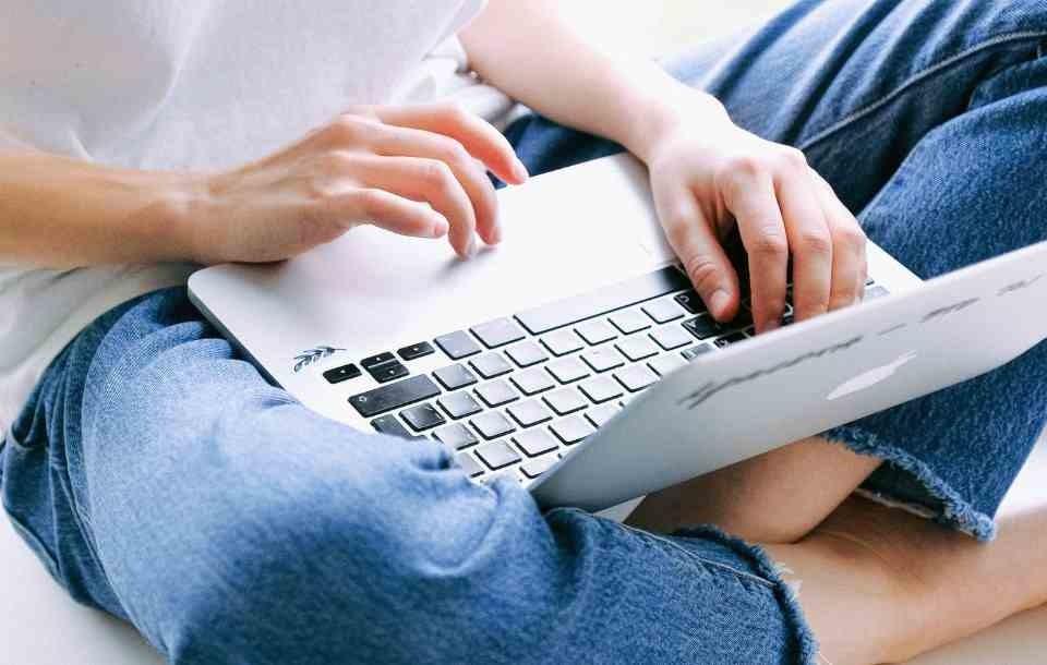 Curriculum Foot Locker: come scrivere e inviare il CV online
