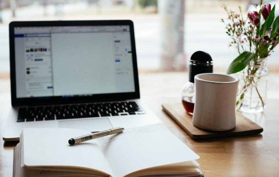 Tecniche per migliorare la gestione del tempo per il tuo CV