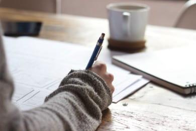 Hard (e soft) skills: definizione ed esempi per il tuo CV