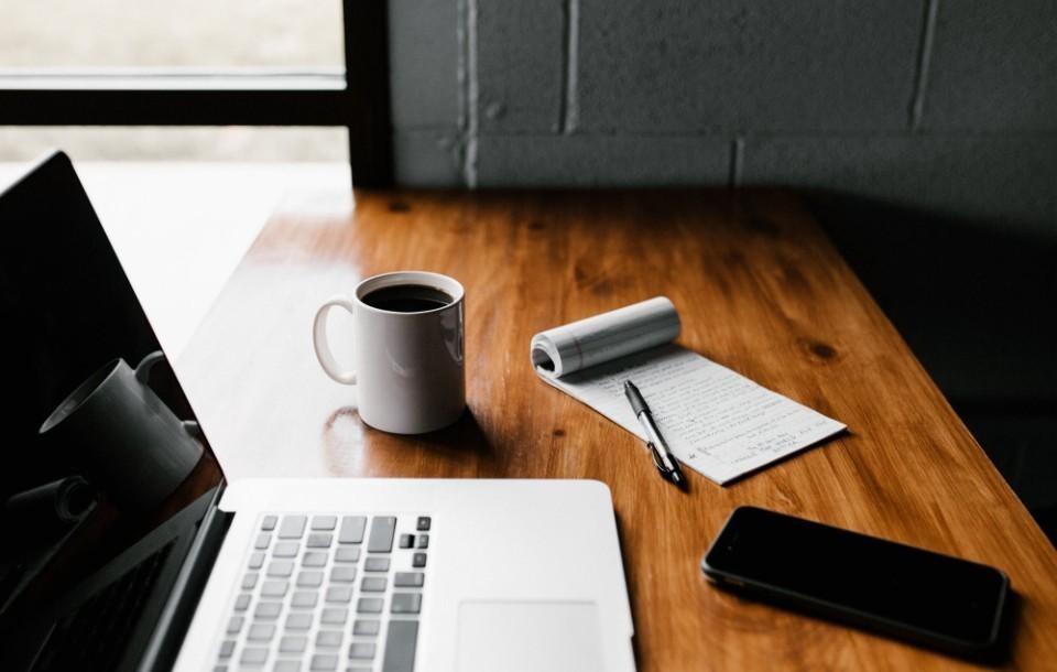 Hobby e passioni nel CV: esempi di interessi nel curriculum