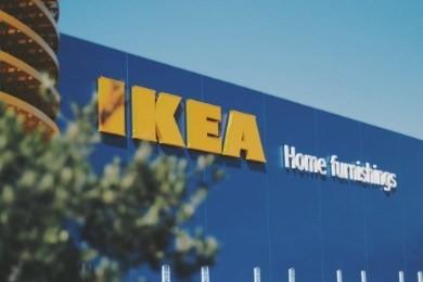 Curriculum IKEA: esempi e modelli per scrivere e inviare