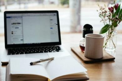 5 Esempi per inserire istruzione e formazione sul CV