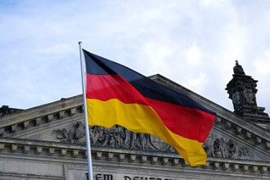 Lebenslauf: guida al curriculum in tedesco [+ esempi di CV]