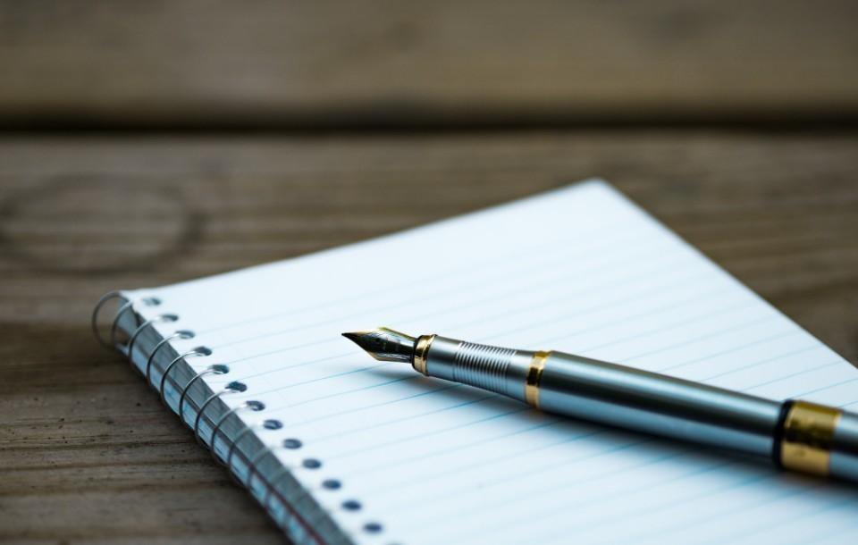 Come scrivere la lettera di presentazione generica (+esempio)