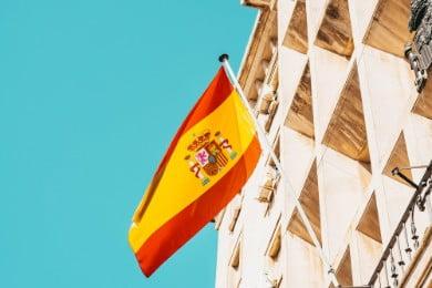 Lettera di presentazione in Spagnolo: 10 trucchi per te
