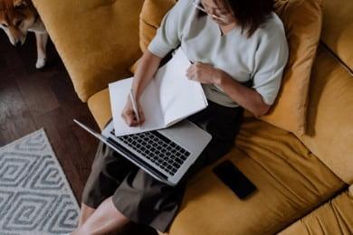 3 modi efficaci per mostrare il livello di inglese nel CV