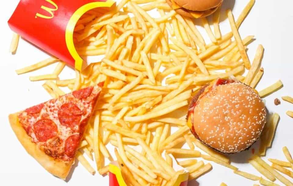 Curriculum per McDonald's: come scrivere e inviare il tuo CV