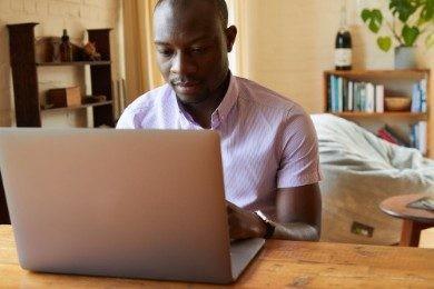 Problem solving nel curriculum: capacità e skills nel tuo CV