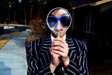 Guida al video curriculum: perché fare o evitare un video CV