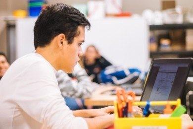 Voto di laurea nel curriculum: come inserire i diplomi nel CV